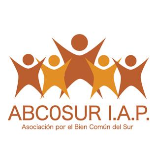 ABCOSUR I.A.P: Asociación por el Bien Común del Sur