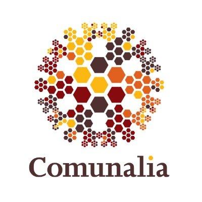 Comunalia: Alianza de Fundaciones Comunitarias de México